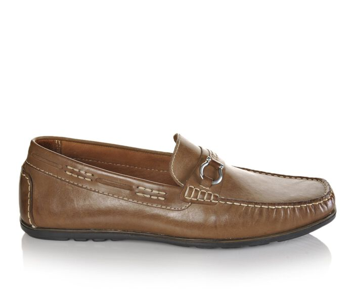 Men's Giorgio Brutini Trent Loafers