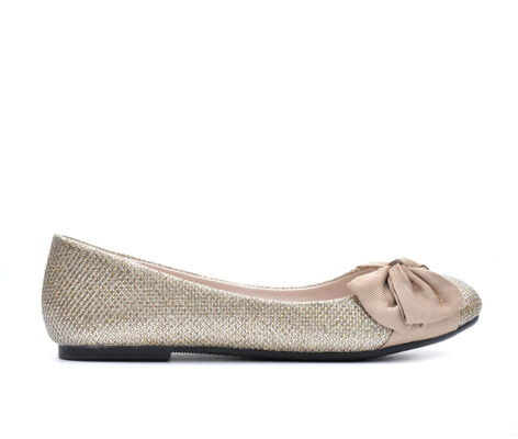 Girls' Y-Not Mosaic-IIS 11-5 Dress Shoes