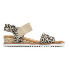 012289bd57270 Women's Wedge Sandals & Flip Flops | Shoe Carnival