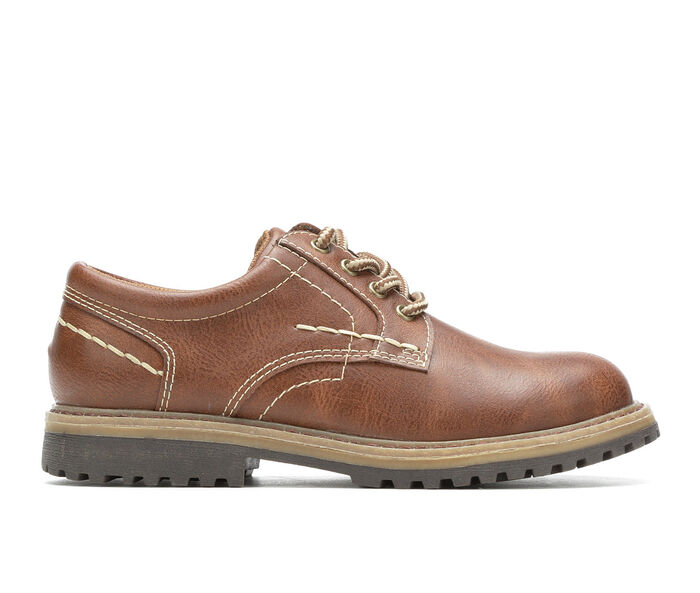 Boys' Freeman Little Kid & Big Kid Walker Oxfords