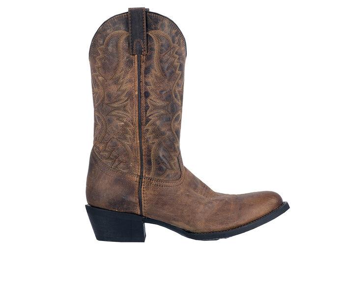 Men's Laredo Western Boots 68452 Birchwood Cowboy Boots