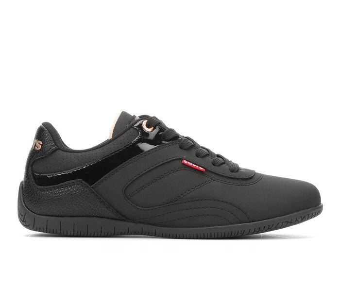 Women's Levis Stella UL Sneakers