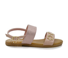 Girls' Nine West Little Kid & Big Kid Liv Sandals