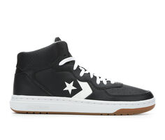 Men's Converse Chuck Taylor All Star Rival Mid Sneakers