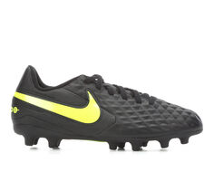 Kids' Nike Little Kid & Big Kid Jr Legend 8 Club Soccer Cleats