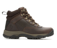 Women's Timberland Keele Ridge Hiker Hiking Boots
