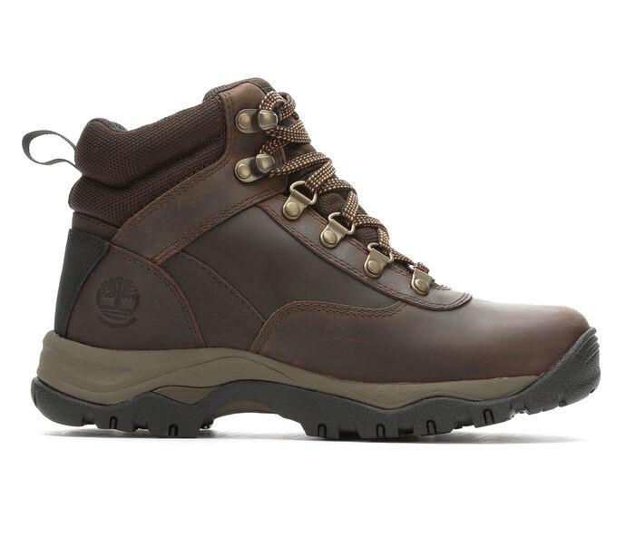 Women's Timberland Keele Ridge Hiker Hiking Boots