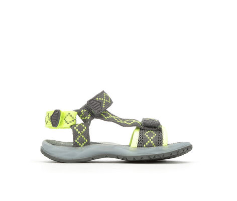 Boys' Carters Infant Striker 5-12 Light-Up Sandals