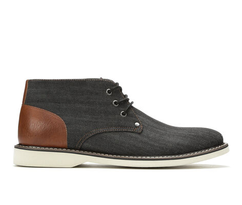 Men's Madden M-Dolyn Chukka Boots
