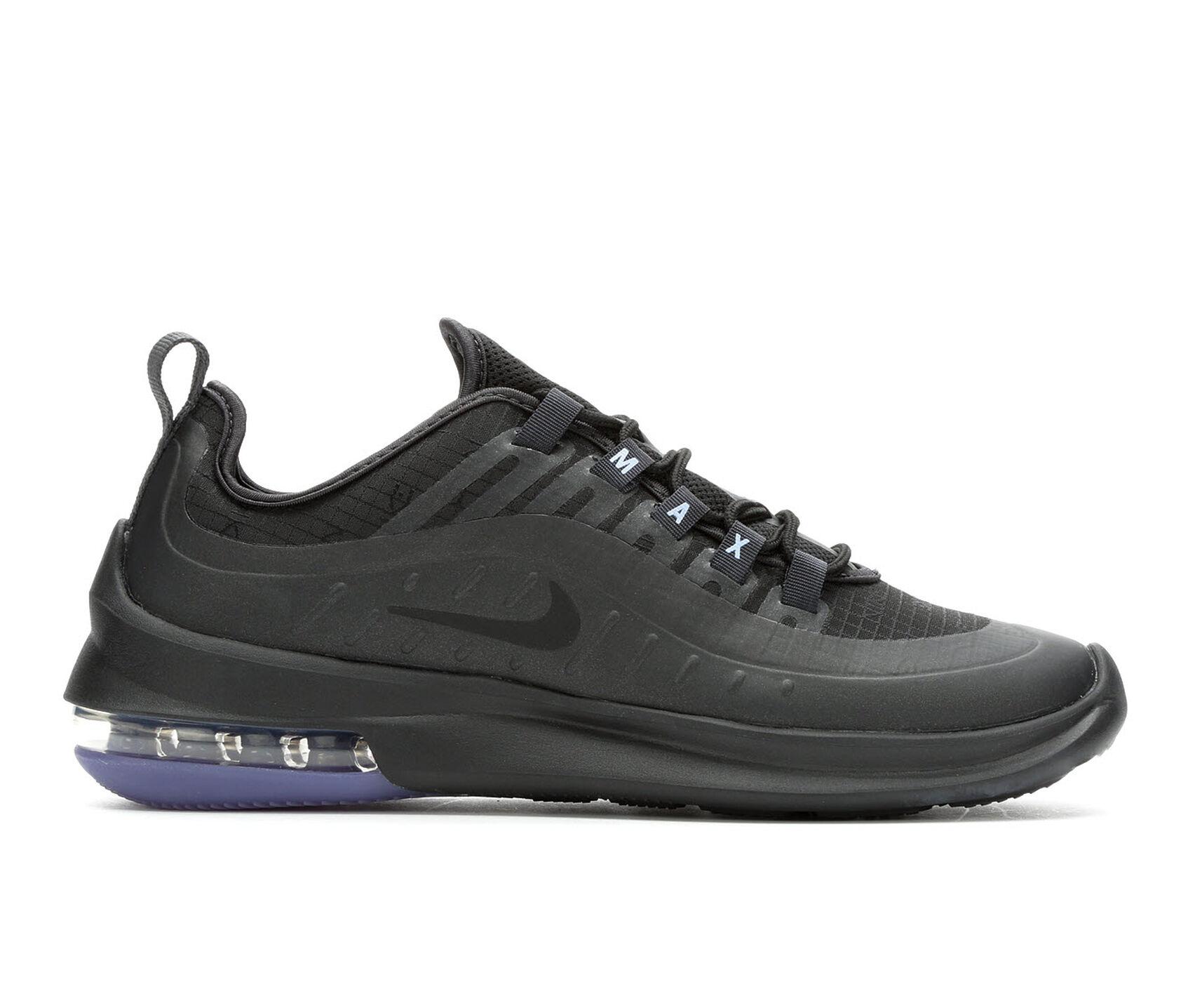 0f17d10344 Men's Nike Air Max Axis Premium Sneakers   Shoe Carnival