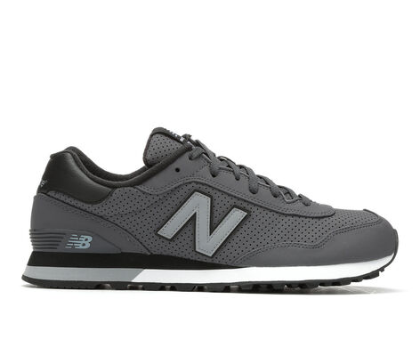 Men's New Balance ML515 Retro Sneakers