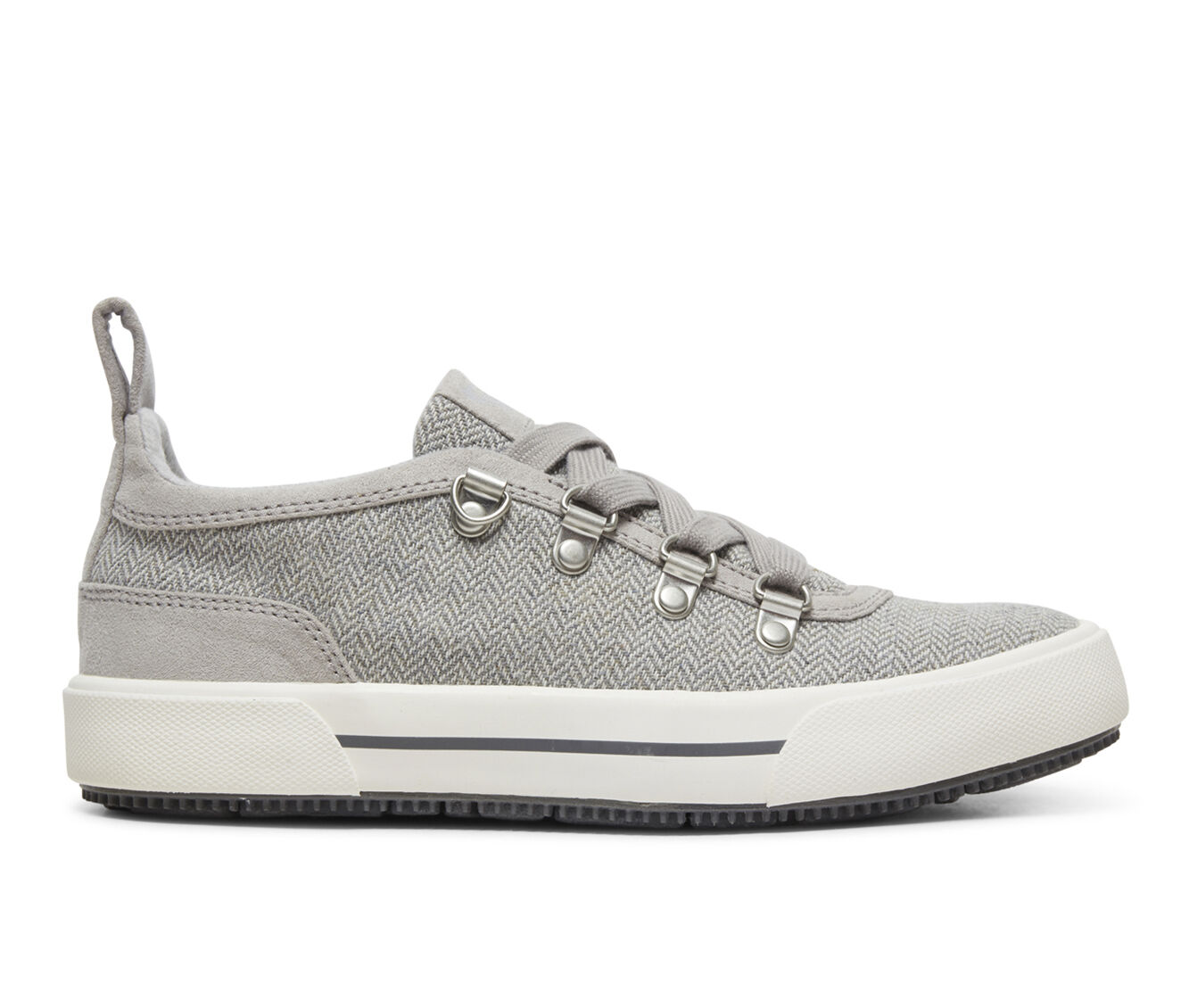 Women's Roxy Shane Sneakers Grey