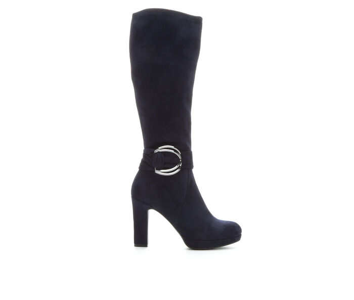 Women's Impo Onalee Knee High Boots