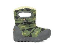 Kids' Bogs Footwear Toddler & Little Kid B-MOC Moutain Rain Boots