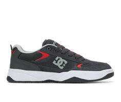 Men's DC Penza Skate Shoes