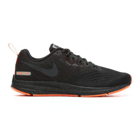 Men's Nike Zoom Winflo 4 Shield Running Shoes