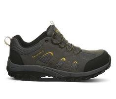 Men's Bearpaw Blaze Hiking Boots