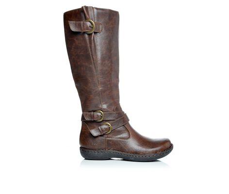 Women's B.O.C. Cybele Riding Boots