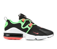 Men's Nike Air Max Infinity-M Sneakers
