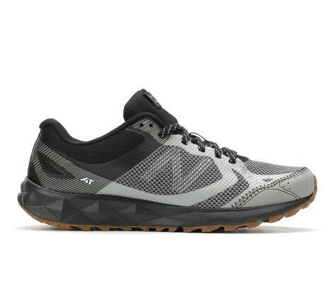 Men's New Balance MT590RT3 Running Shoes
