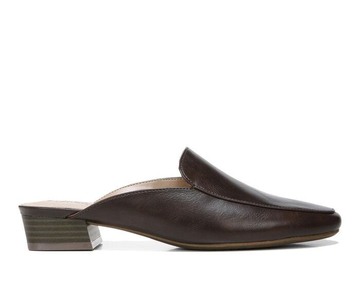 Women's LifeStride Casual Mule Loafers