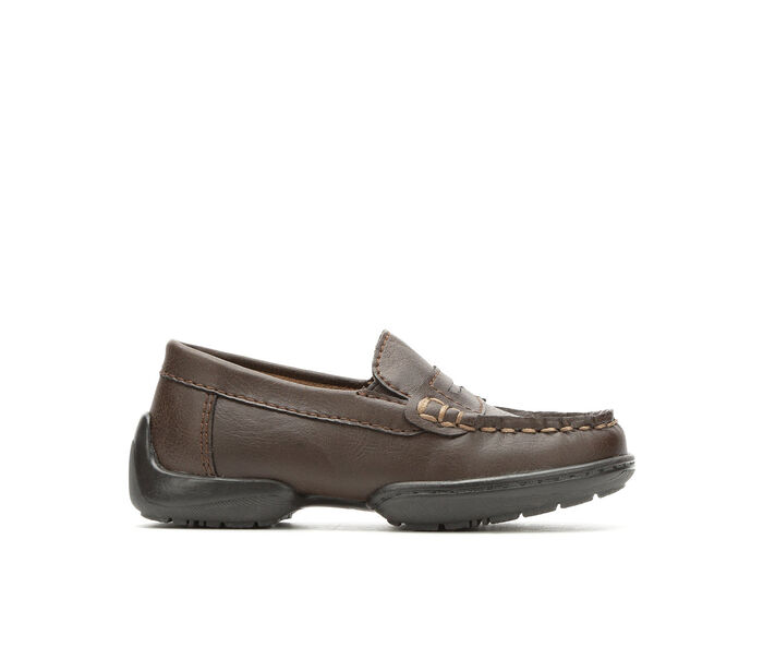 Boys' Freeman Toddler Jim Dress Shoes