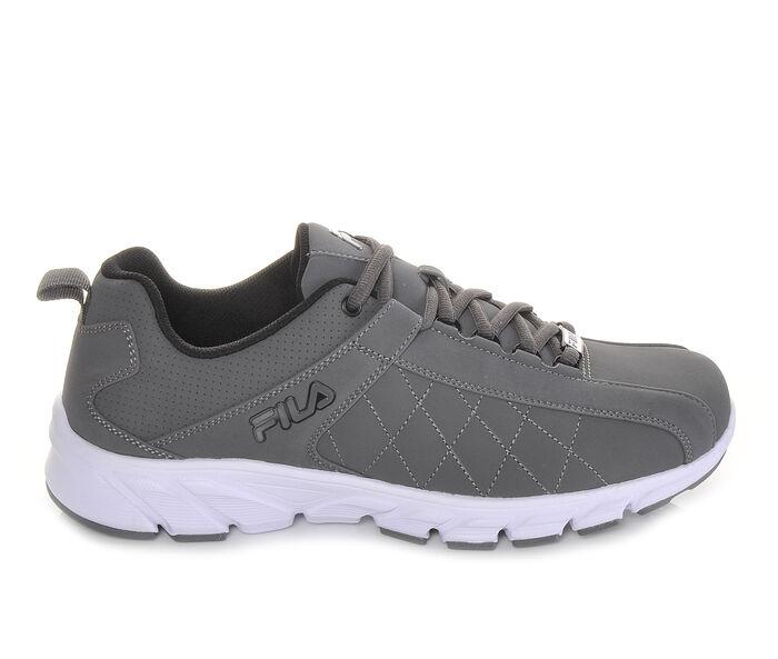 Men's Fila Thresher XVD Tennis Shoes
