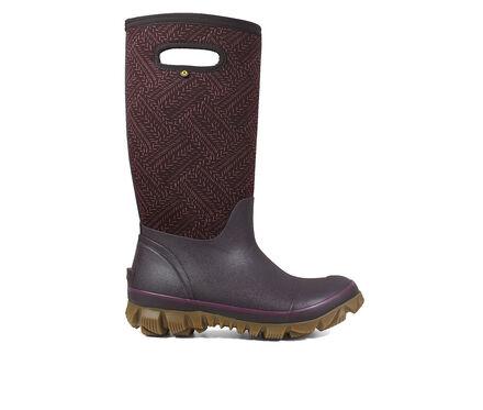 Women's Bogs Footwear Whiteout Fleck Winter Boots