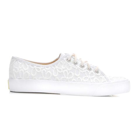 Women's Suns Maddie Sneakers