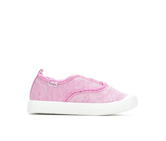 Girls' Keds Toddler & Little Kid Breaker 512 Sneakers