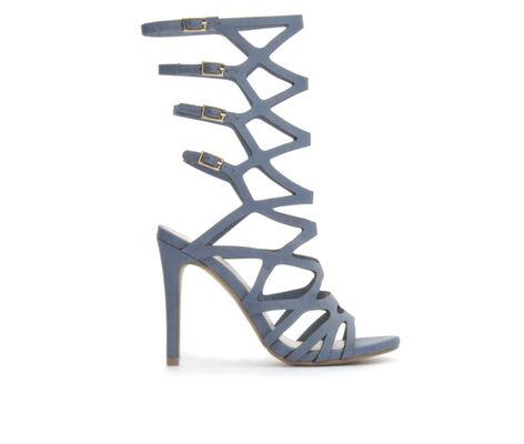 Women's Delicious Juno Mid-Calf Sandals