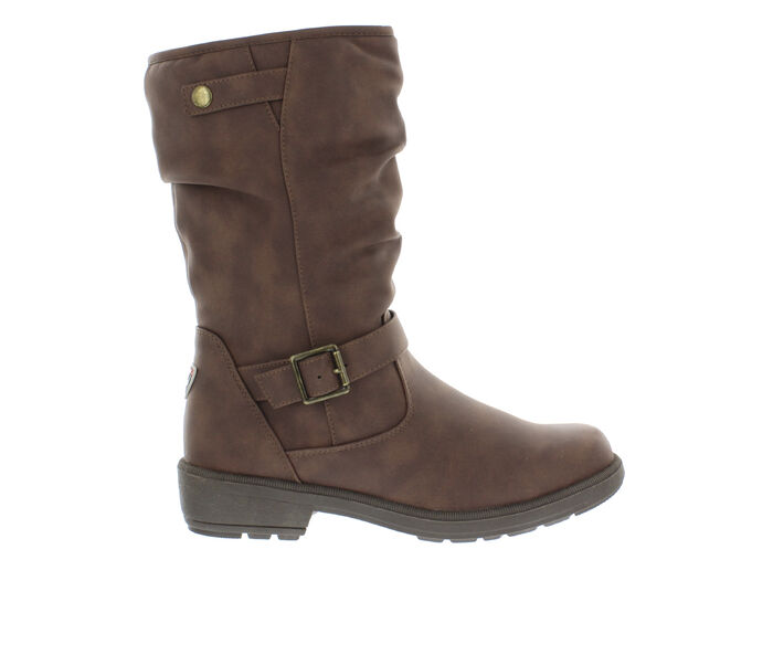 Women's Sporto Tess Rain Boots