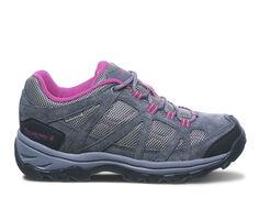 Women's Bearpaw Olympus Hiking Shoes