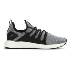 Men's Puma NRGY Neko Knit Sneakers