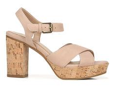 Women's Soul Naturalizer Aries Dress Sandals