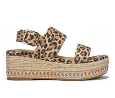 Women's Seven Dials Leawood Flatform Sandals