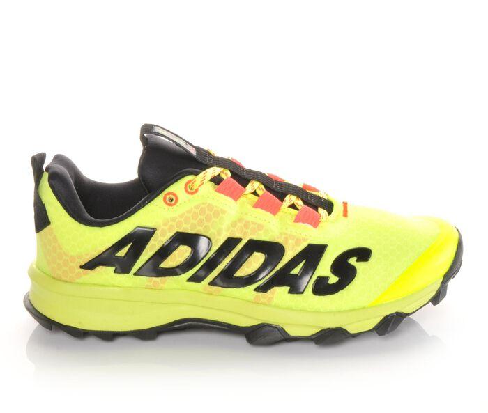 Boys' Adidas Vigor 6 TR K 1-7 Outdoor Shoes