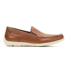 Men's Rockport Cullen Venetian Loafers