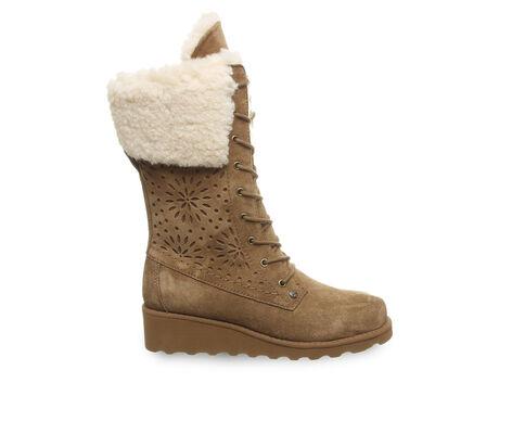 Women's Bearpaw Kylie Boots