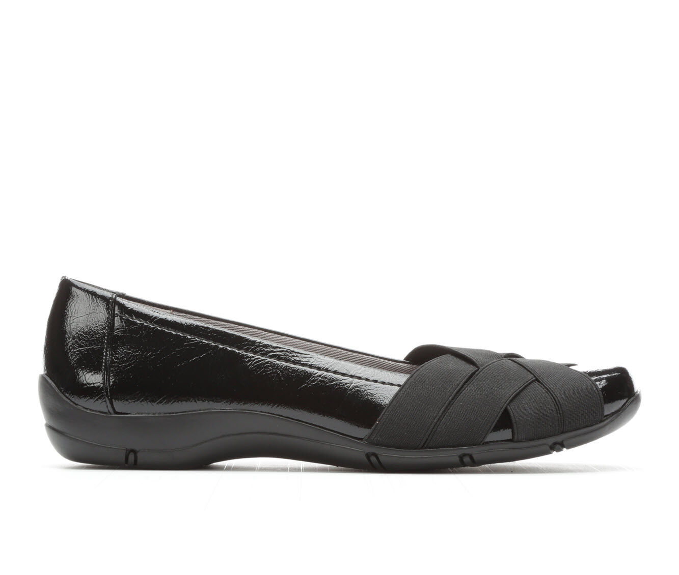 cheap sale low shipping Women's LifeStride Daisie Loafers store for sale official cheap big sale k4uJT7wC