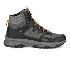 Men's Xray Footwear Bunder Hiking Boots