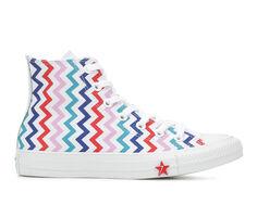Women's Converse Chuck Taylor All Star Ric Rac Hi Sneakers