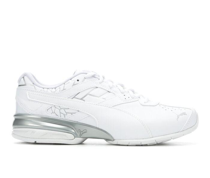 Women's Puma Tazon 6 Blossom Sneakers