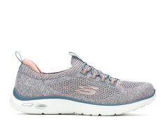 Women's Skechers Empire D'Lux Sharp Witted 149007 Sneakers