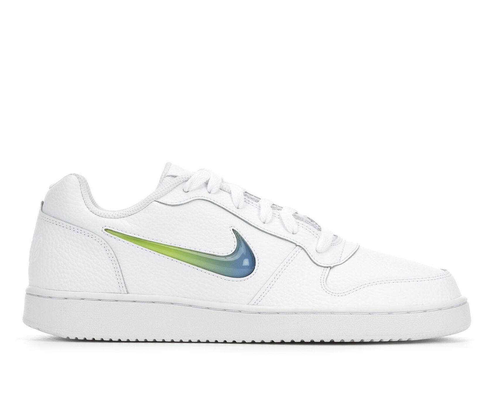 nike premium sneakers