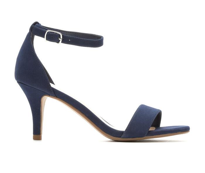 Women's Solanz Hayleigh Heeled Sandals