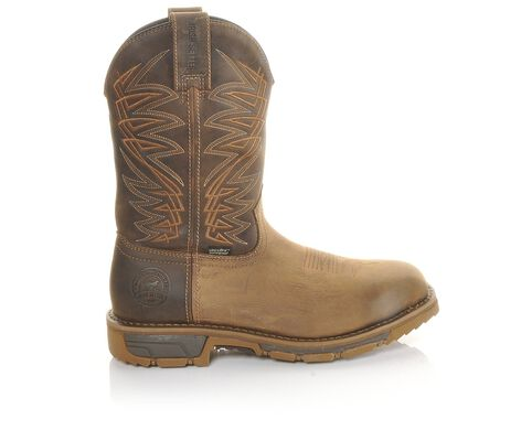 Men's Red Wing-Irish Setter 83912 Marshall Work Boots