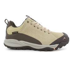 Women's Pacific Mountain Mead Low Hiking Boots