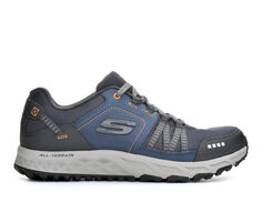 Men's Skechers 51591 Escape Plan Running Shoes