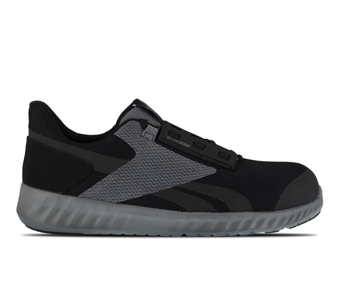 Men's REEBOK WORK Sublite Legend Work Shoes